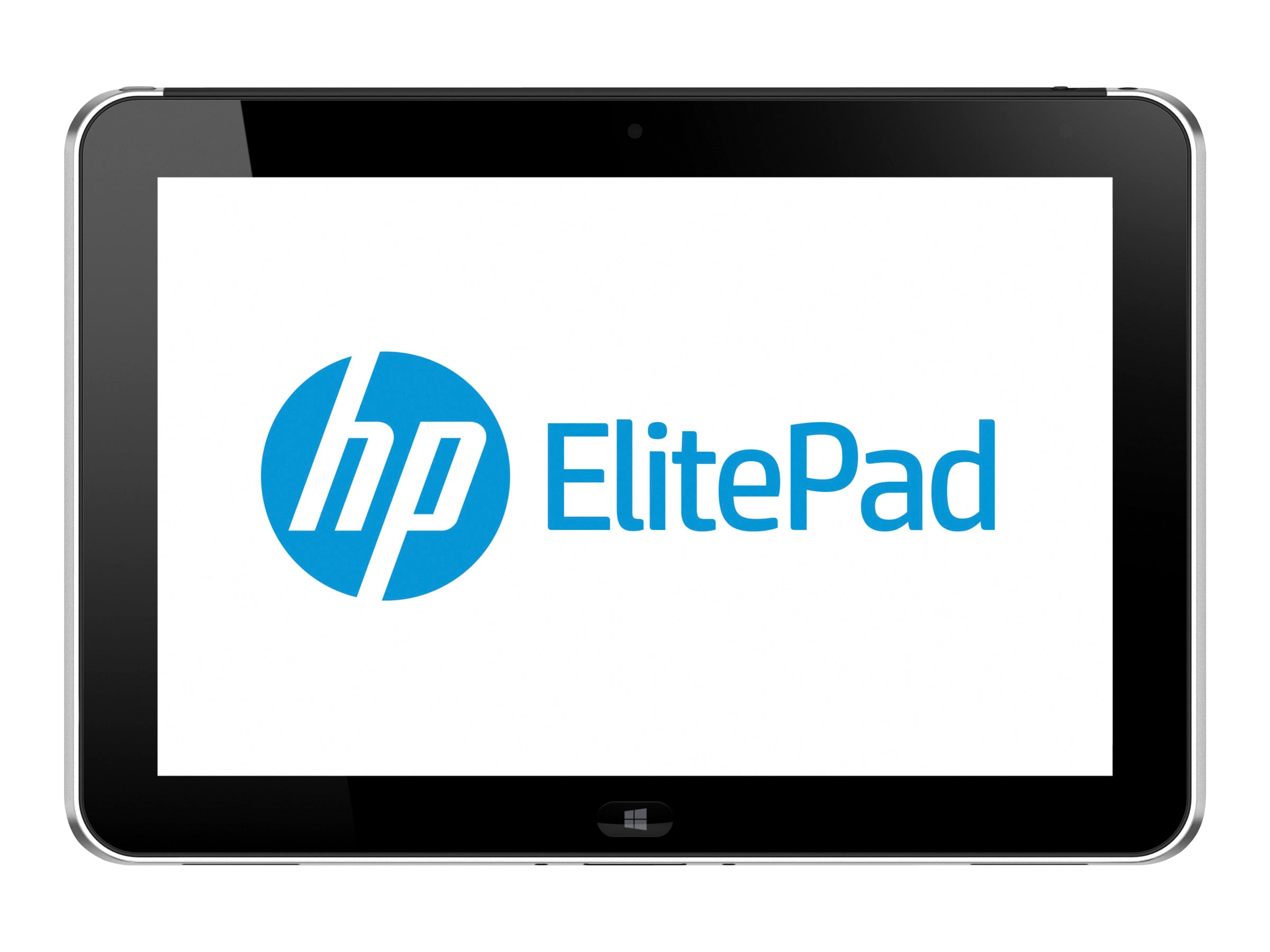 HP ElitePad 900 1.8GHz processor, F7W33UT#ABA