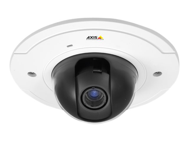 Axis Drop Ceiling Kit for P3346 Cameras