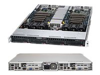 Supermicro SYS-6017TR-TFF Image 2