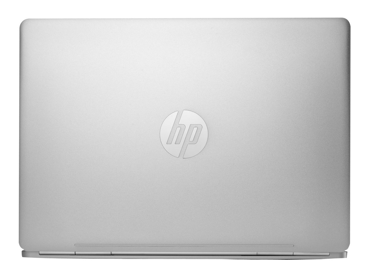 HP EliteBook Core M7-6Y75 1.2GHz 8GB 256GB SSD ac abgn BT WC 4C 12.5 FHD W10P64, W0R81UT#ABA