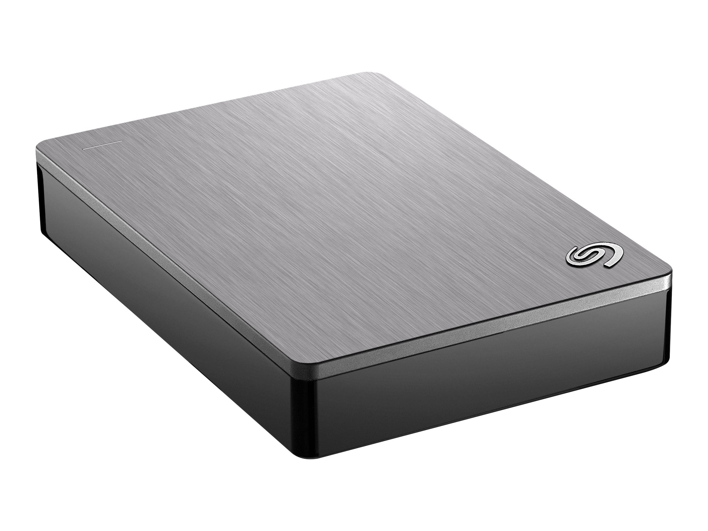 Seagate Technology STDS4000400 Image 6