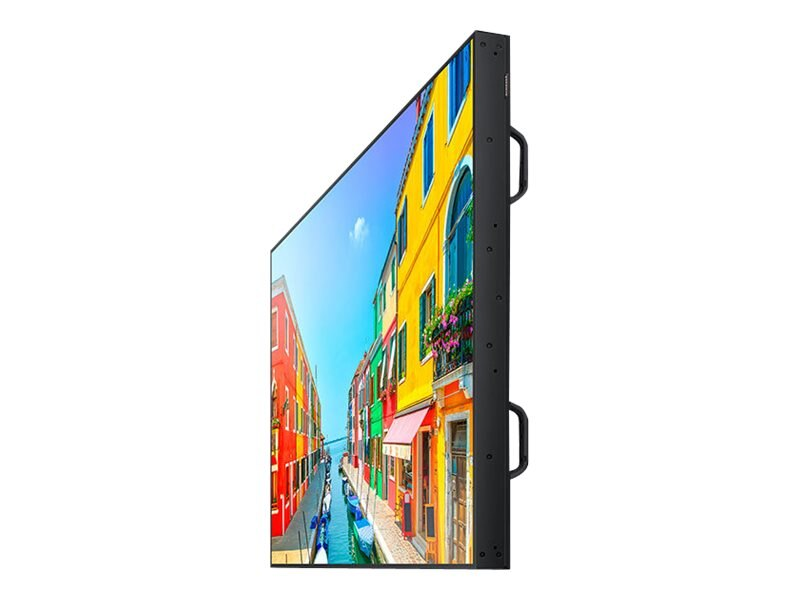 Samsung 75 OMD-W Series Full HD Semi-Outdoor Display, OM75D-W