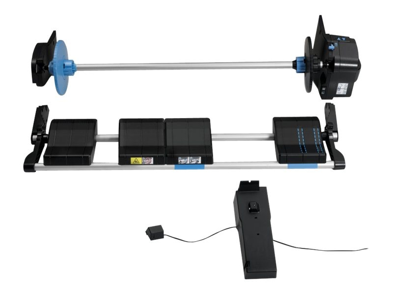 HP DesignJet Z6200 42 Take Up Reel, CQ752A