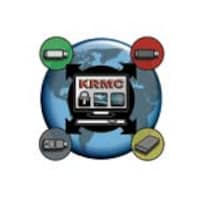 Kanguru™ Remote Management Console (KRMC) Enterprise Edition 1000-2499 Seats, KRMC-1000, 9017802, Software - Remote Access