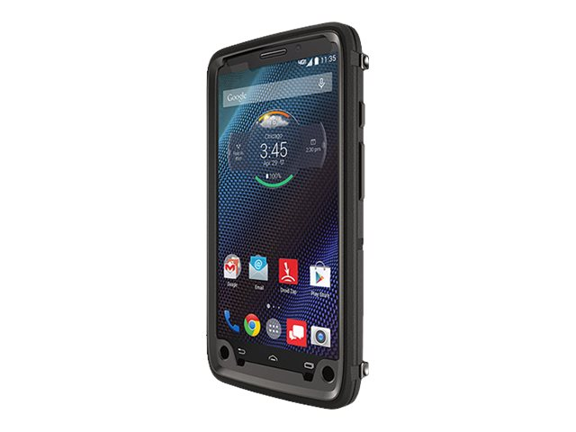 OtterBox Defender Series NFL Arizona Cardinals for Motorola Droid Turbo