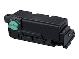Samsung Black High Yield Toner Cartridge for ProXpress M4583FX Monochrome Multifunction Printer, MLT-D304L/XAA, 17736479, Toner and Imaging Components