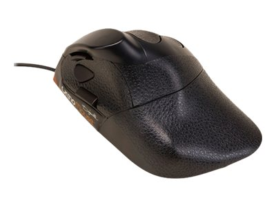 Keyovation Ortho Wireless Ergonomic Mouse