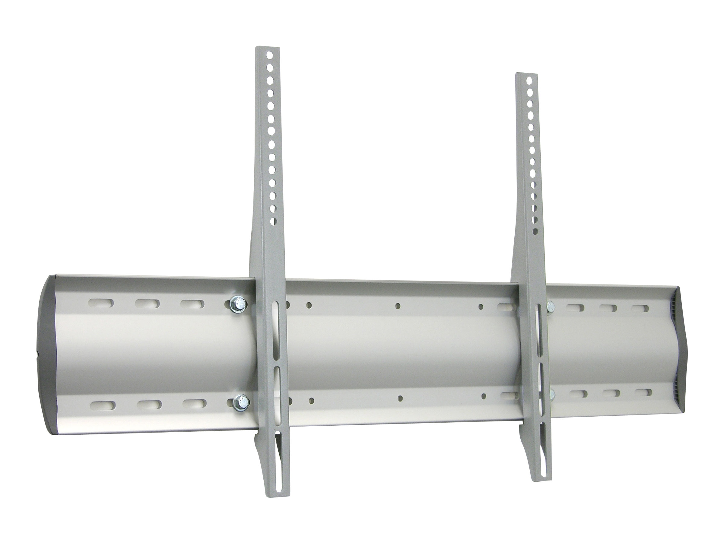 Ergotron Low-Profile Wall Mount for Flat Panels 32 or Greater
