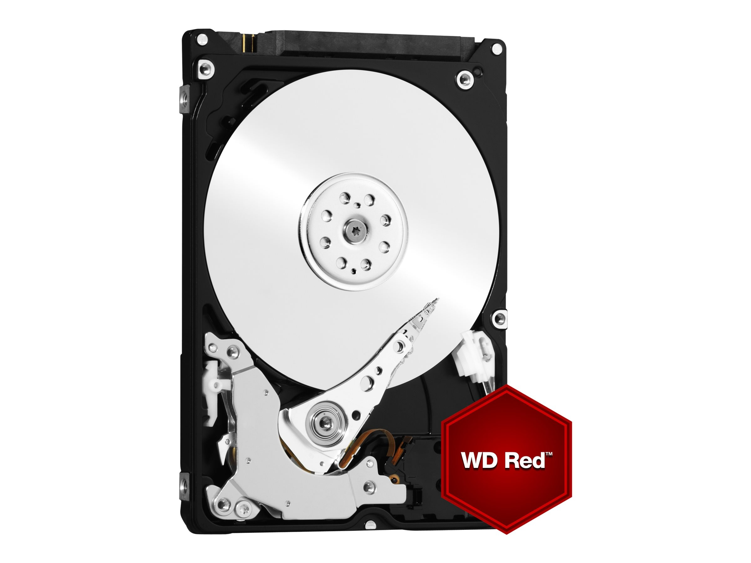 WD WD10JFCX Image 7