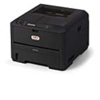 Oki B420DN Black Digital Monochrome Printer, 62448103, 32838166, Printers - Laser & LED (monochrome)