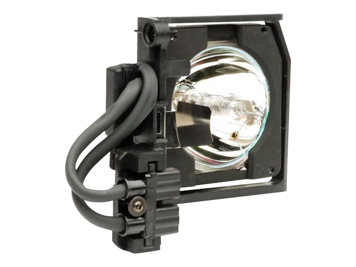 Ereplacements Replacement Lamp for SmartBoard Unifi 600i, 01-00228-ER, 14899379, Projector Lamps