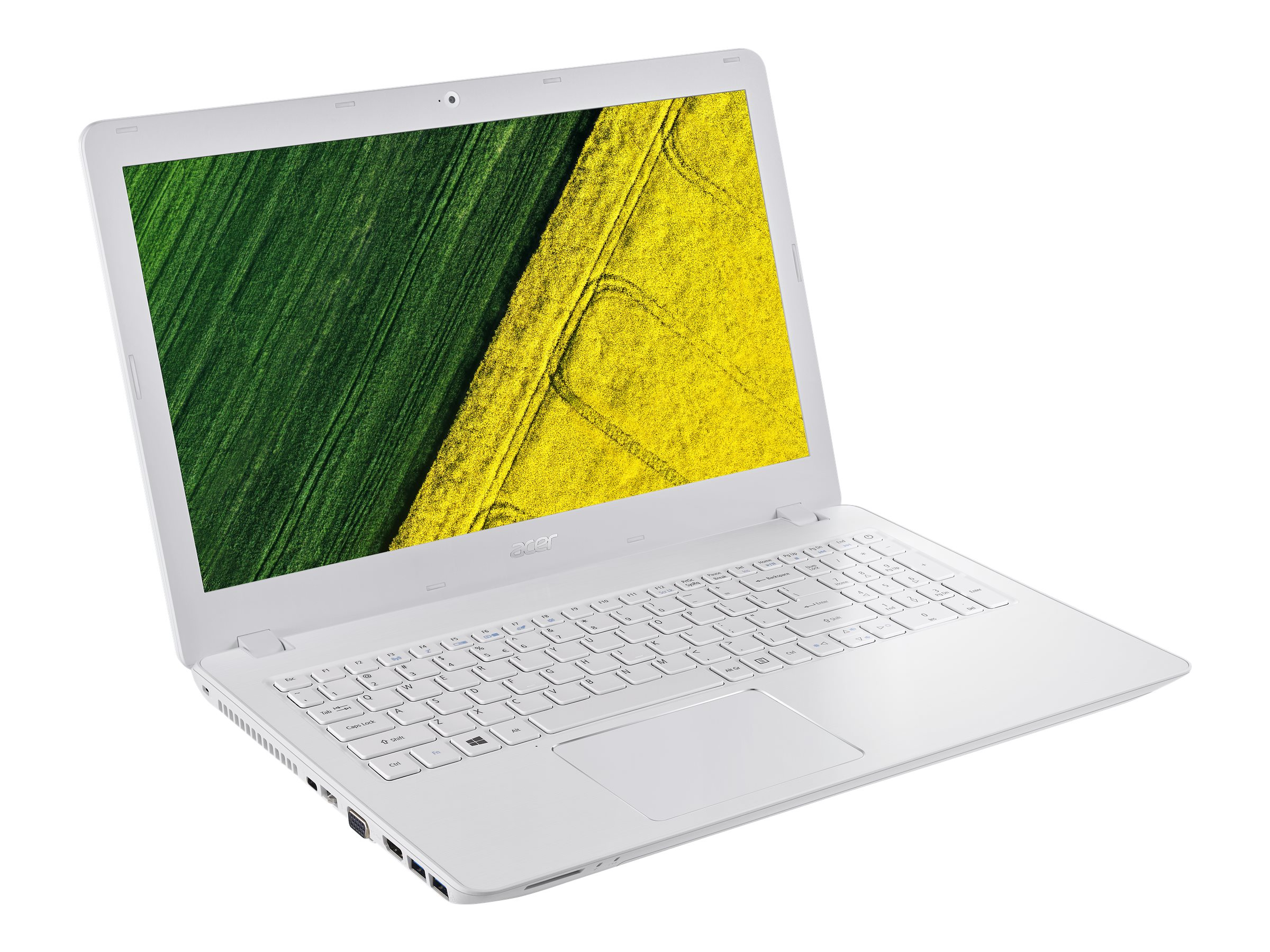 Acer Aspire F5-573-501D 2.5GHz Core i5 15.6in display, NX.GHTAA.001