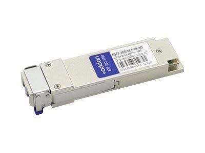 ACP-EP Memory QSFP-40G-LR4-AR-AO Image 1