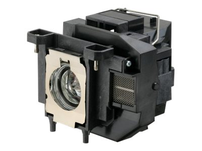 Epson Replacement Lamp for PL1221, PL1261W, V13H010L67, 13134391, Projector Lamps