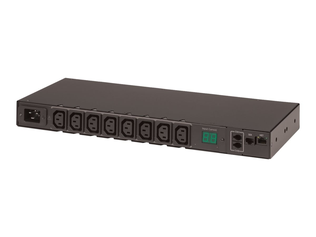 Server Technology CXG-8H2A413 Image 1