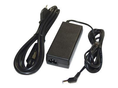 Pos-X Replacement Power Supply for the EVO-TP4 Pro Series, EVO-TP4P-POWER