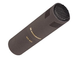 Sennheiser MKH-8040ST Compact Cardioid Condenser Microphone Stereo Set, 502093, 17704274, Microphones & Accessories