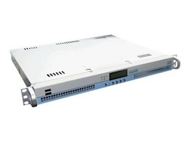 Seh ISD410 Print Spooling Appliance, M03780, 11013026, Network Print Servers