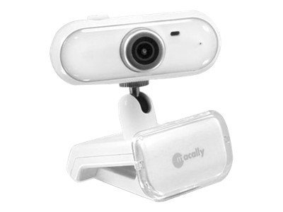 Macally USB2.0 Video WebCam, ICECAM2, 8670842, WebCams & Accessories