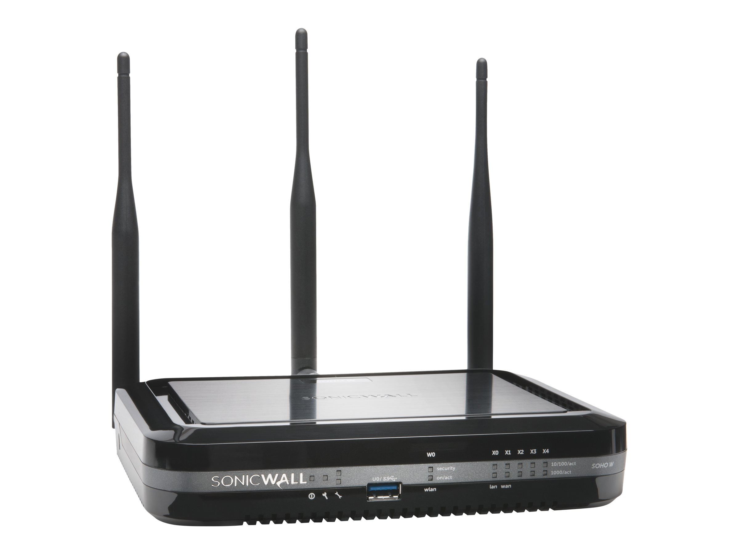 SonicWALL 01-SSC-0648 Image 3