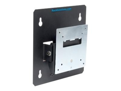 Innovation First Monitor Wall Mount 75mm-100mm VESA Pattern