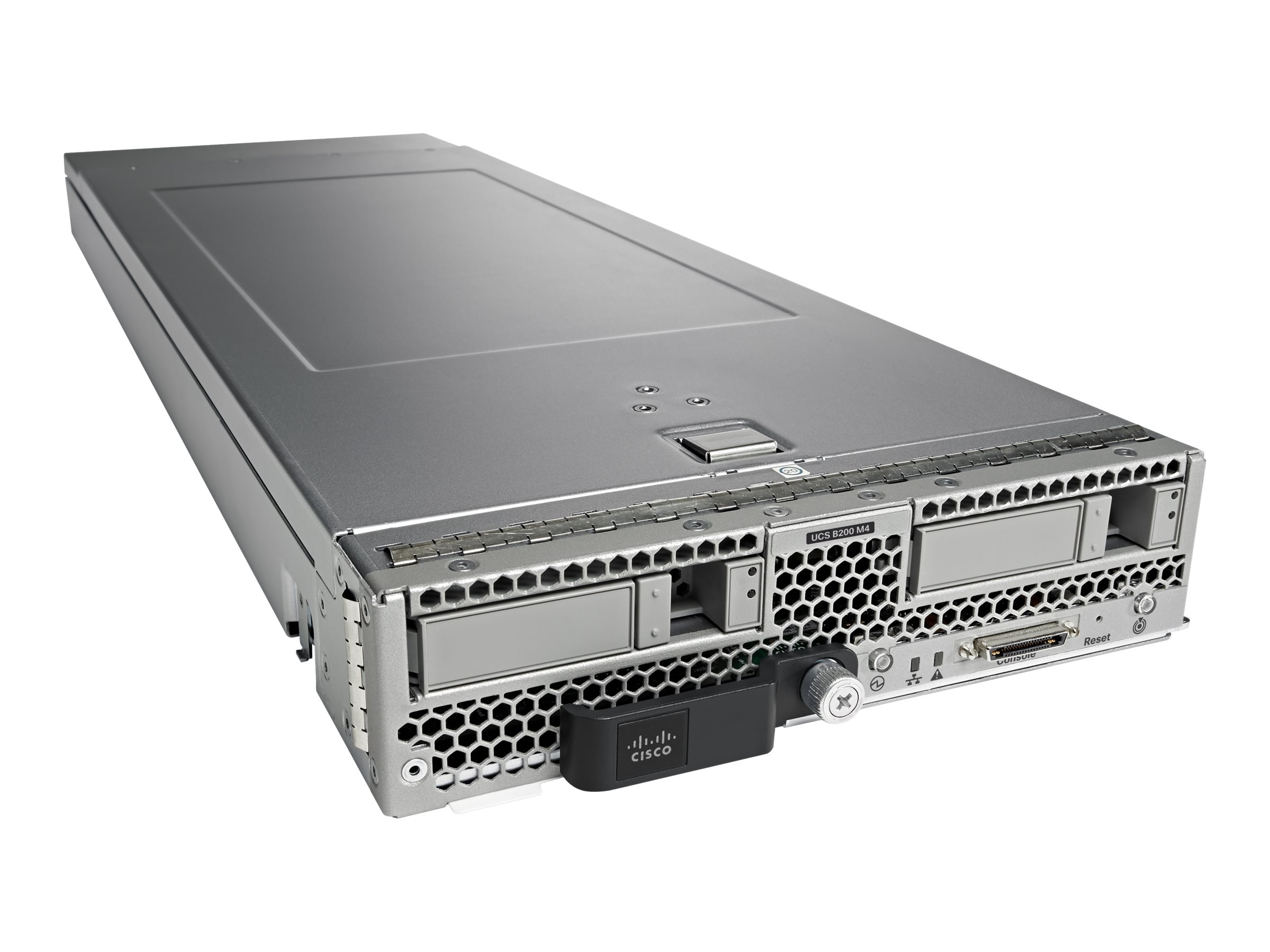 Cisco UCS-SP-B200M4-B-A3 Image 2