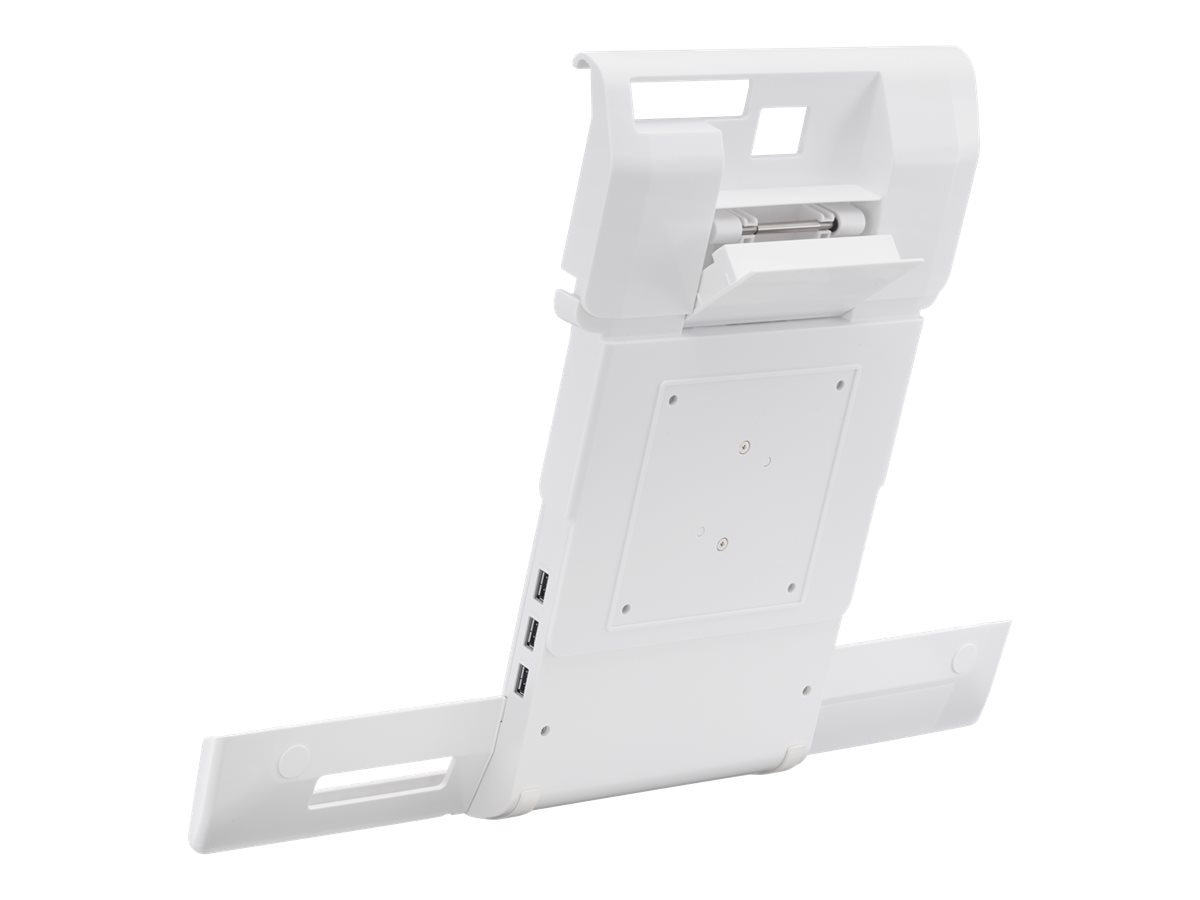 Panasonic Vesa Mount for UT-MB, UT-VEB5005WU