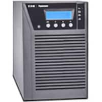 Eaton 9130 1000VA 900W 120V UPS Tower 5-15P Input (6) 5-15R Outlets, PW9130L1000T-XL, 9133694, Battery Backup/UPS