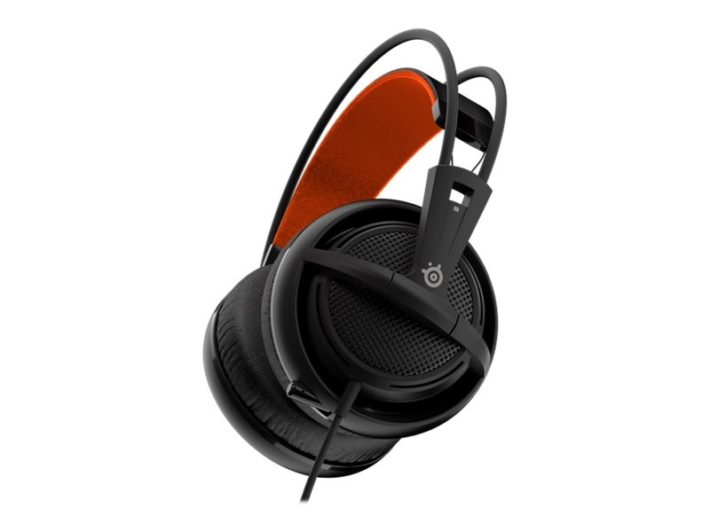 Steelseries 51133 Image 2