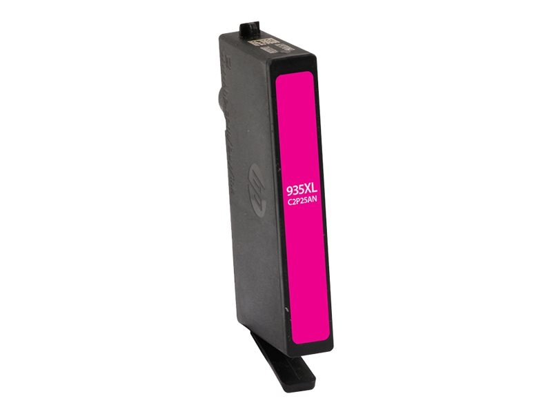 V7 C2P25AN Magenta Ink Cartridge for HP