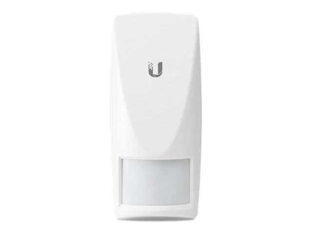Ubiquiti MFI Wall Mount Motion Sensor, MFI-MSW, 22999302, Network Device Modules & Accessories
