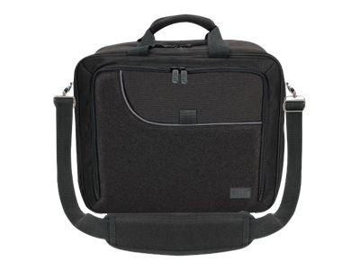 Accessory Genie Universal Carrying Case.