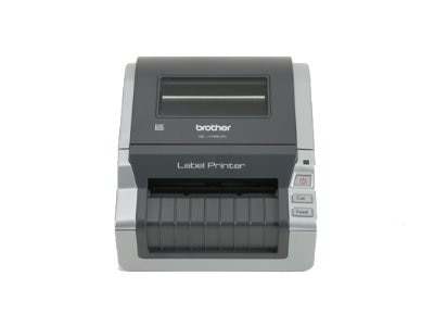 Brother QL-1060N Image 1
