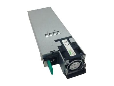 Intel 1100W Power Supply, Spare, AXX1100PCRPS, 17611625, Power Supply Units (internal)