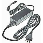 Samsung 90W AC Adapter for Notebooks AA-PA1N90W/US