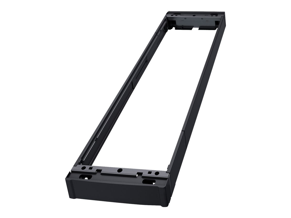 APC 600mm Roof Height Adapter, SX42U to VX42U, ACDC2501