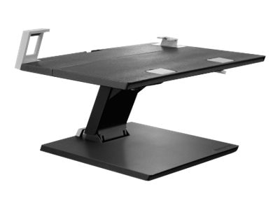 Lenovo Adjustable Notebook Stand, 4XF0H70605, 27416663, Stands & Mounts - AV