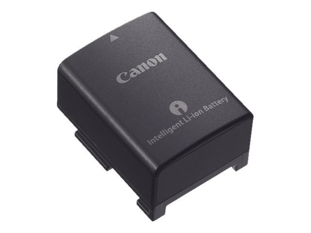 Canon Battery Pack BP-808, for FS11, FS10, FS100