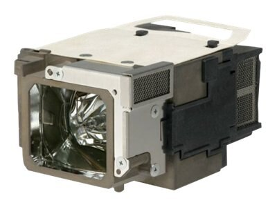 Epson Replacement Lamp for PL1750 1760W 1770W 1775W