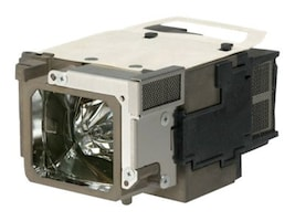 Epson Replacement Lamp for PL1750 1760W 1770W 1775W, V13H010L65, 12108641, Projector Lamps