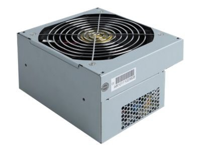 Antec 350W Replacement PSU for AR352, AR-352, 12366878, Power Supply Units (internal)