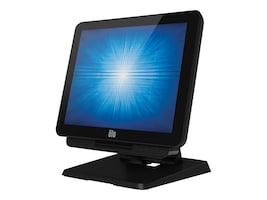 ELO Touch Solutions X3-15 Touchcomputer AIO Core i3-4350T 4GB 320GB 15 W7P64, E127236, 30640682, Desktops - All-in-One