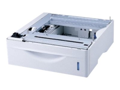 Brother 500-sheet Lower Tray for HL-6050 Series Printers, LT-6000, 4905536, Printers - Input Trays/Feeders