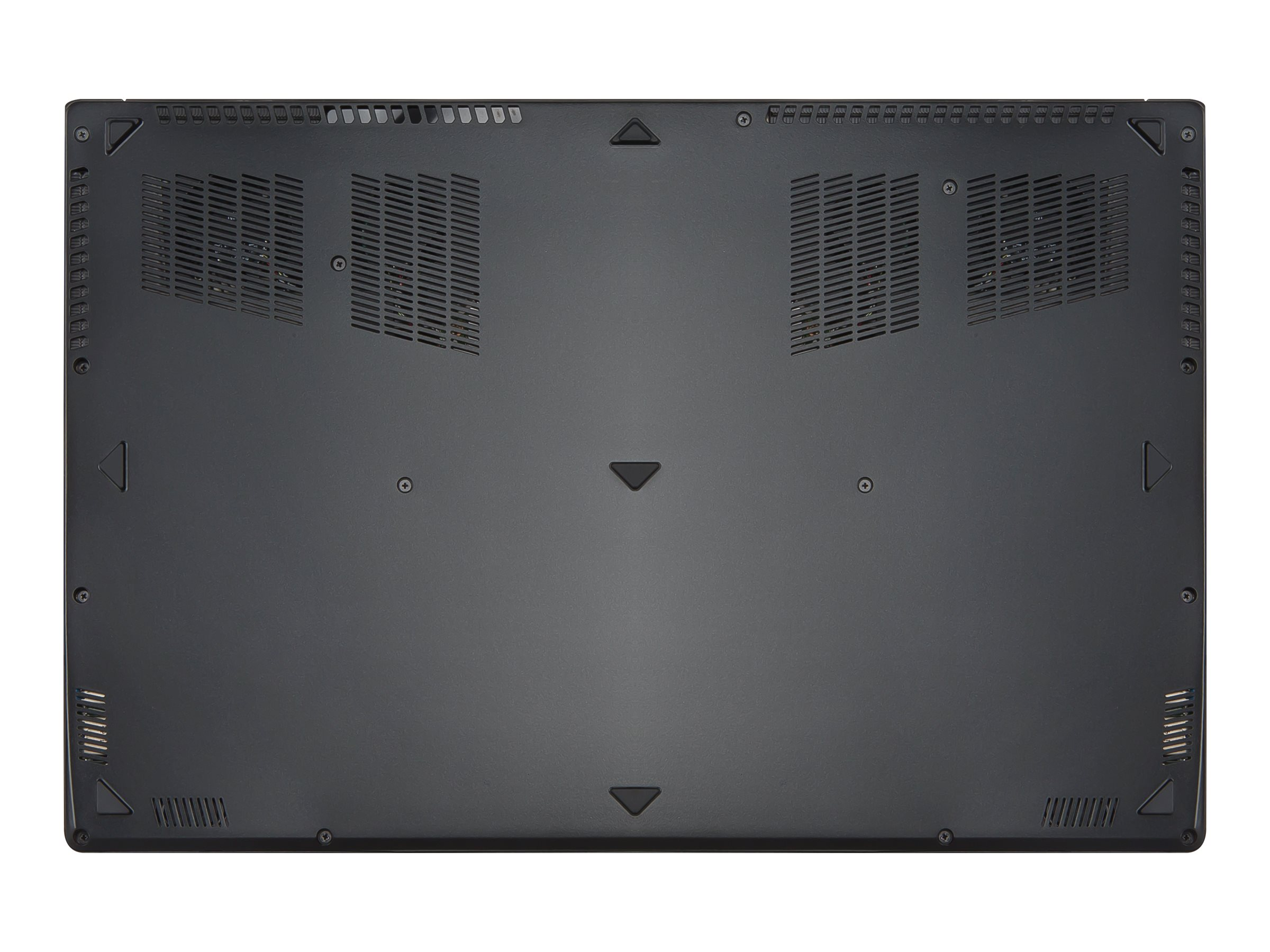 MSI Computer GS63VR STEALTH PRO 4K-021 Image 9