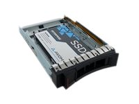 Axiom 400GB Enterprise EV300 SATA 3.5 Internal Solid State Drive for Lenovo
