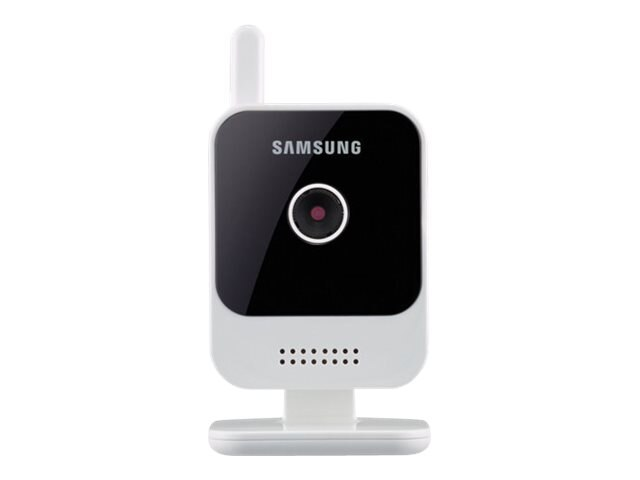 Samsung Add-on Camera for SEW-3042W System, SEB-101BRW