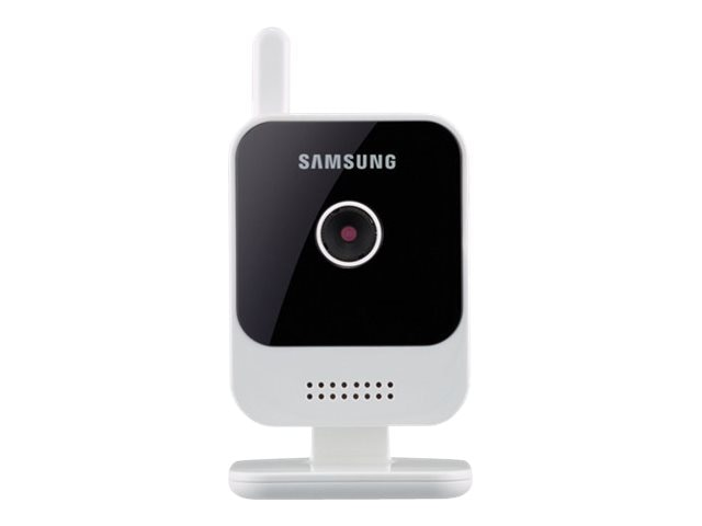 Samsung Add-on Camera for SEW-3042W System