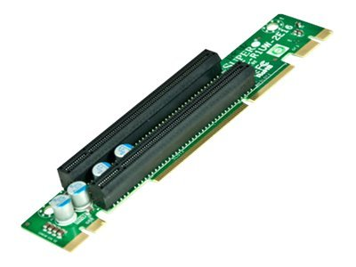 Supermicro WIO 1U Rider Card FD Only