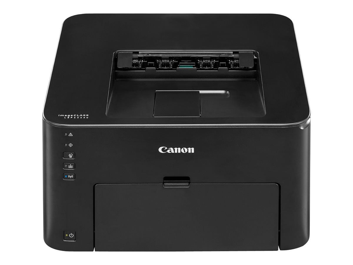 Canon imageCLASS LBP151dw Printer, 0568C004, 31854720, Printers - Laser & LED (monochrome)