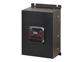 Eaton SPD Series 100kA phase 120 240V Single Split-phase Std Features Surge Counter NEMA 1 w Disconnect, PSPD100240S3M, 11994080, Surge Suppressors